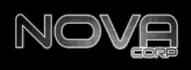 Nova Corp – Star Citizen Polska Logo