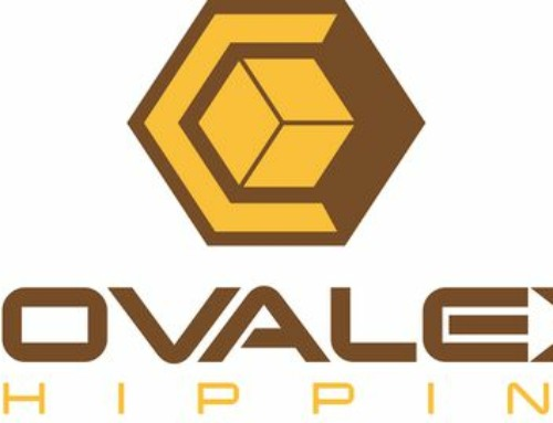 COVALEX